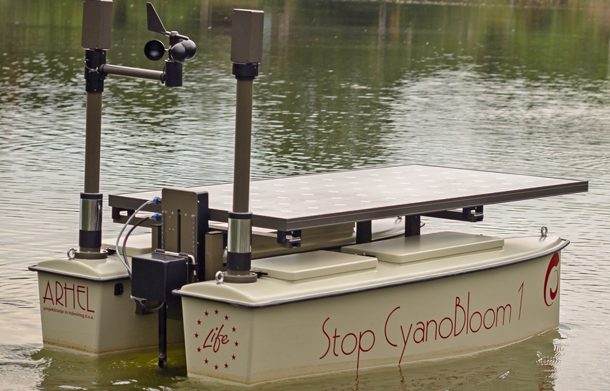 Cyanobacteria-measuring-platform1
