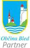 Obcina-Bled111