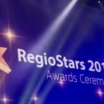 RegioStars 2015